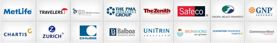 preferred-commercial-insurance-carriers-image